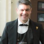 MILARDI DOMINIQUE, PRESIDENT - MAÎTRE SOMMELIER, Chef sommelier, Hôtel Meridien MC. dominique.milardi@lemeridien.com