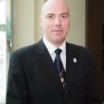 BONNIEZ RAPHAEL, SECRETAIRE GENERAL – Sommelier, Brigade Volante SBM. raphael.bonniez@gmail.com