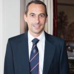 JAEGLE CYRIL, MEMBRE, Directeur/ Sommelier-Conseil, Boutique Dionysos wine Monte-Carlo cyrilsommelier@orange.fr