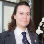 AUSELLO Nathalie, TRESORIERE GENERALE, Responsable Cost Control, Fairmont Hôtel.