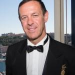 FRANK PATRICE, PRESIDENT, Chef Sommelier, Hotel de Paris. p.frank@sbm.mc