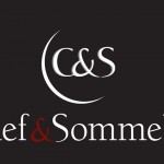 CHEF & SOMMELIER - AMS PARTNERS MSE 2013