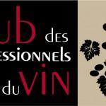 CLUB DES PROFESSIONNELS DU VIN - AMS PARTNERS MSE 2013