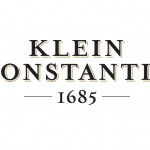 KLEIN CONSTANCIA - AMS PARTNERS MSE 2013