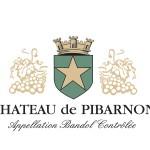AMS - Château de Pibarnon