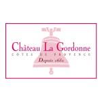 AMS - Château La Gordonne