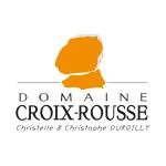 AMS - Domaine Croix-Rousse
