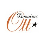 AMS - Domaines OTT