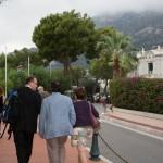 Viste de Monaco