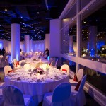 Gala des Sommeliers de Monaco 2013