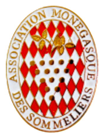 Association Monégasque des Sommeliers 2015 – AMS